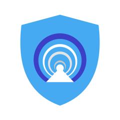 VPN Proxy Unlimited Tunnel