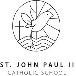 St. John Paul II Catholic Sch