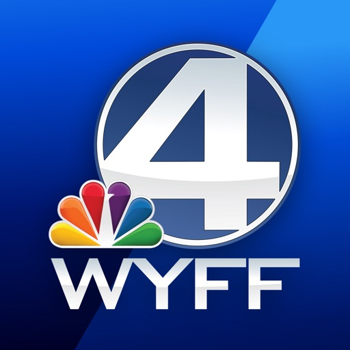 WYFF News 4 - Greenville