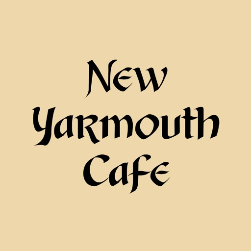 New Yarmouth Cafe & Carryout