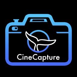 CineCapture - Live Video Trim