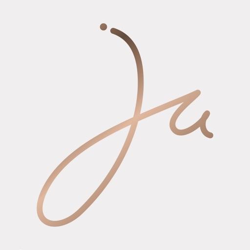 Jujury icon