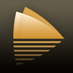 千帆直播-在线视频直播交友软件
