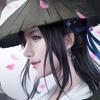 伏魔群侠传-大型武侠单机手游 - Xiaowen Li