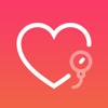 Blood Pressure tracker app