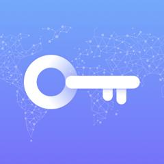 Snap VPN - Hotspot VPN Proxy