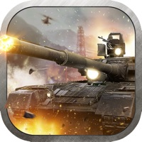 Codes for Battlefield Mission Hack
