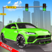 City Car Driving School Sim 3D Hack Online Generator