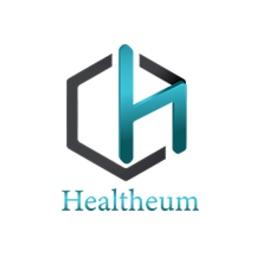 Healtheum-SKB
