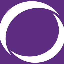 URG Provider Portal