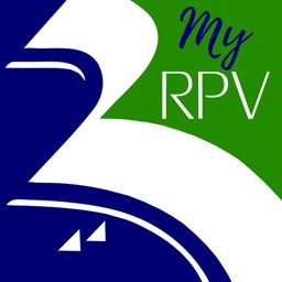 RPVIsion