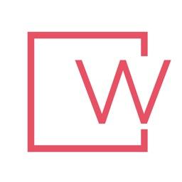 WAPOS - 為服飾精品設計的零售POS系統