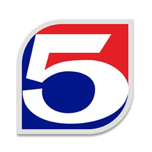 TV5HD