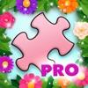 ジグソーパズル (Art Puzzle) - ぬりえ ゲーム