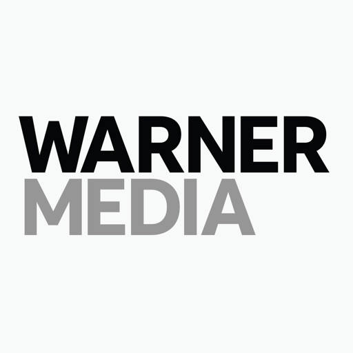 WarnerMedia Events