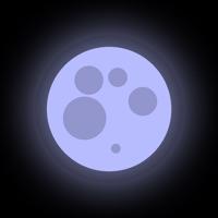 Moonraker: Moon time travel