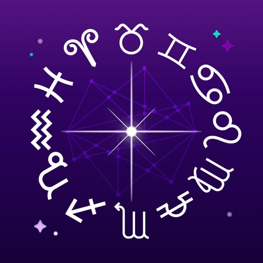 AstroAnswer. Daily Horoscope