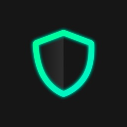 Сyber Guard - Ad Blocker