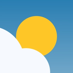 WTHRD: Real Weather Live