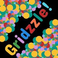 Codes for Gridzzle! Hack