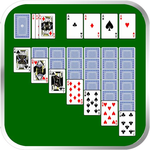 SOLITAIRE Ultimate
