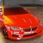 GTA 5 Mobile Course de Voiture на пк