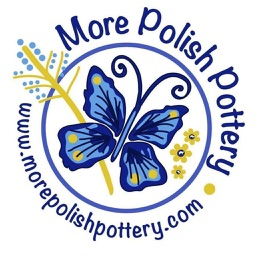 More Polish Pottery