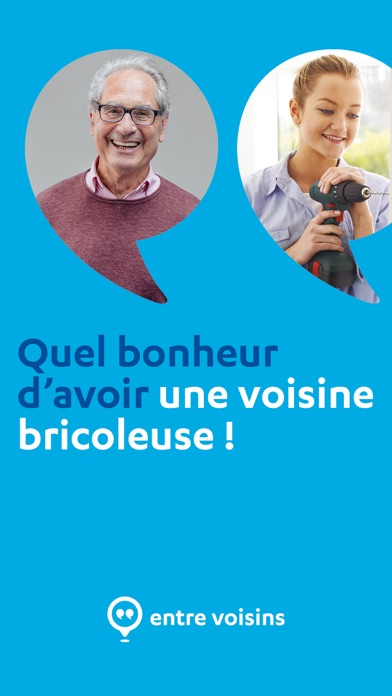 Entre Voisins screenshot four