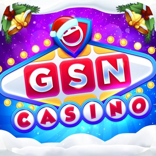 art garfunkel, fallsview casino resort, february 25 Slot Machine