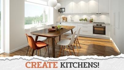 Design My Home Makeover: Words free Gems hack
