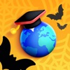 MarcoPolo World School - iPhoneアプリ