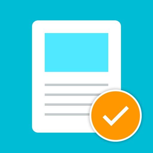 写真 PDF 変換