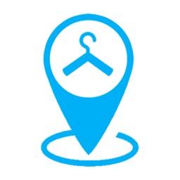 WashPlus Agent App - Dubai