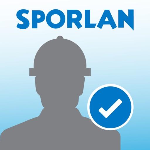 Sporlan Tech Check