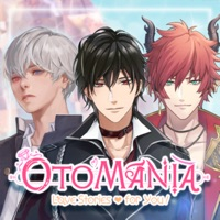 Otomania Hack Rubies and Tickets Generator online