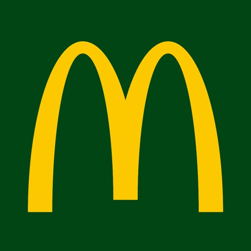 McDo France
