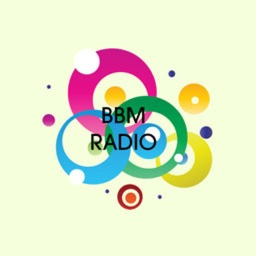 Bible & Bible Messages Radio