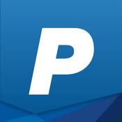 Paychex Flex icon
