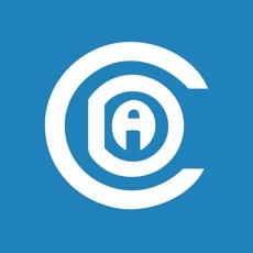 CDA Mobile
