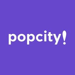 Popcity!