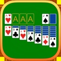 Solitaire Card Games ⋆