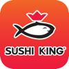 Sushi King MY