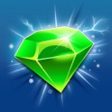 Diamond Blitz 2 - Match 3 Game