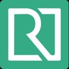 RydehereDrive icon