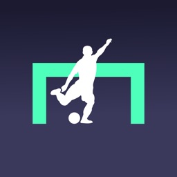 WorldFootball - Live scores