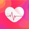Fit.me – 筋トレ アプリ & 体重管理 減量