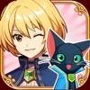 クイズRPG 魔法使いと黒猫のウィズ iPhone / iPad