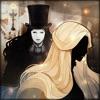 MazM: オペラ座の怪人~ストーリーアドベンチャー~ - 人気アプリ iPad