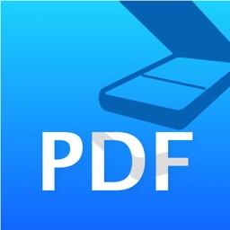 Scanner App -- PDF Scan App