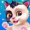 My Cat - 猫ゲーム アプリ